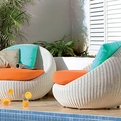 Stunning-neptune-contemporary-chair-s