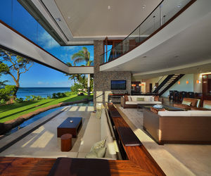 Stunning-new-luxury-residence-in-hawaii-m