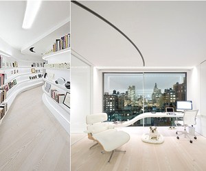 Stunning-new-york-loft-by-unstudio-m