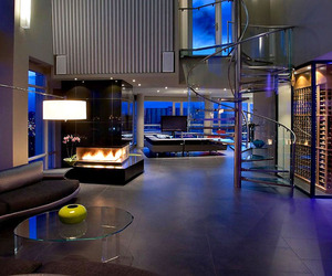 Stunning-penthouse-in-vancouver-by-feenstra-architecture-m
