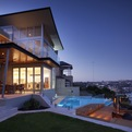 Stunning-riverside-home-in-perth-s