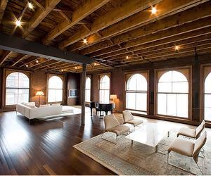 Stunning-soho-loft-m