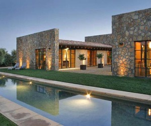 Stunning-vineyard-estate-in-st-helena-m