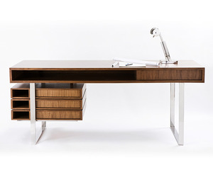 Stunning-walnut-maple-desk-m