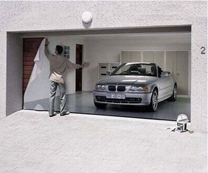 Style-your-garage-m