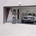 Style-your-garage-s
