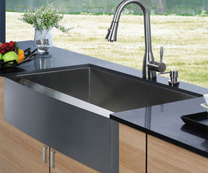 Styleture-goes-country-our-five-favorite-farmhouse-sinks-m