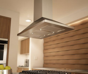 Styletures-five-favorite-kitchen-island-range-hoods-m