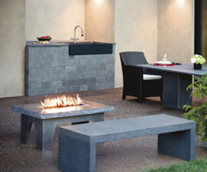 Styletures-five-favorite-outdoor-fire-tables-m