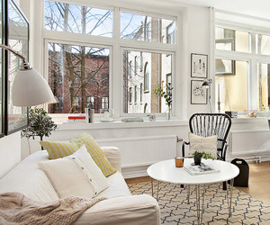 Stylish-36-m-studio-in-sweden-m