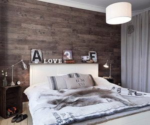 Stylish-and-cozy-small-apartment-in-bagaregrden-m