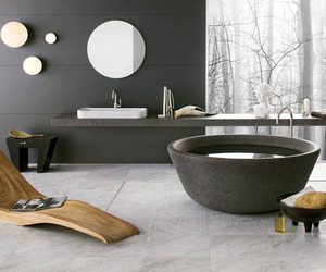 Stylish-bathrooms-m