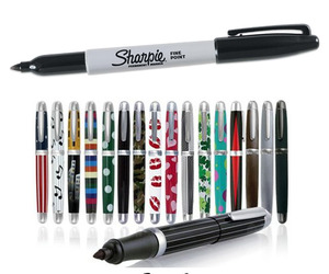 Stylish-cases-for-sharpie-markers-m
