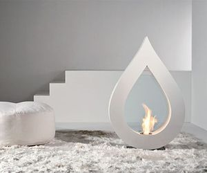 Stylish-fireplaces-by-acquaefuoco-m