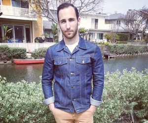 Stylish-mens-jean-jacket-m