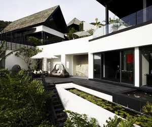 Stylish-ocean-view-villa-from-phuket-island-thailand-m