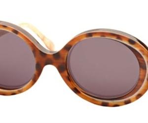 Stylish-shades-m