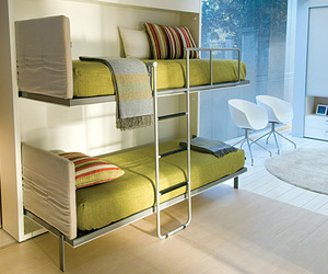 Stylish-space-saving-furniture-on-third-avenue-3-m