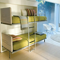 Stylish-space-saving-furniture-on-third-avenue-3-s