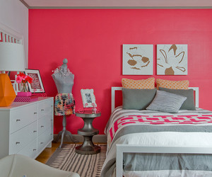 Stylish-teenage-girl-bedroom-ideas-m