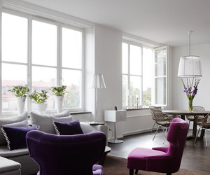 Stylish-two-bedroom-apartment-in-stockholm-city-m