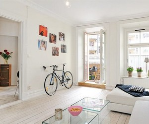 Stylish-two-room-apartment-displaying-an-immaculate-design-m
