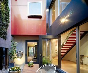 Sublime-richmond-house-in-australia-by-morris-partnership-m