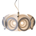 Submarine-lamp-shade-by-kafti-design-s