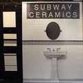Subway-ceramics-s