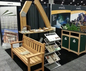 Success-at-asla-2012-in-phoenix-m