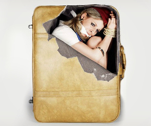 Suitcase-stickers-2-m