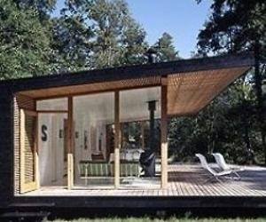 Summer-cabin-in-denmark-751-m