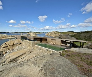 Summer-house-in-vestfold-m
