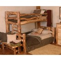Summit-peak-log-bunk-bed-s