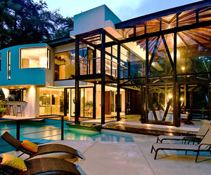 Sumptous-vacation-retreat-in-a-tropical-rainforest-m