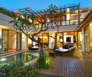 Sumptuous-luxury-private-villas-in-bali-m