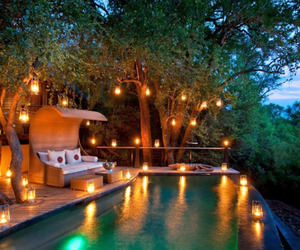 Sumptuous-morukuru-lodge-in-madikwe-reserve-m