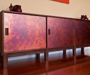 Sunburst-sideboard-m