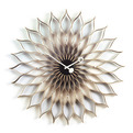 Sunflower-clock-2-s