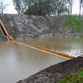 Sunken-pedestrian-bridge-parts-the-waters-without-a-miracle-s