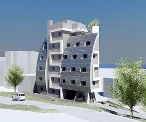 Sunsail-solar-powered-residential-scheme-in-israel-m
