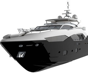 Sunseeker-debuts-predator-at-the-london-boat-show-m