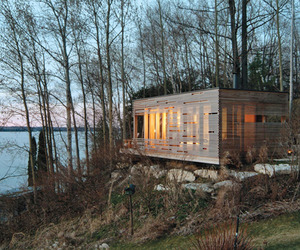 Sunset-cabin-by-taylor-smyth-architects-m