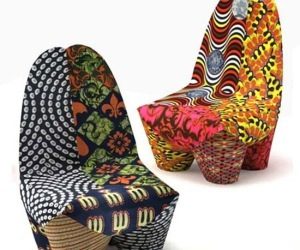 Super-casual-colourful-chair-m