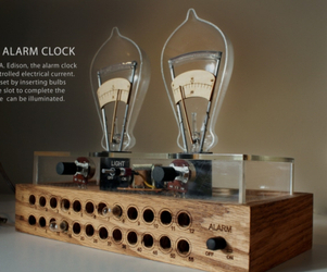 Super-cool-edison-alarm-clock-m