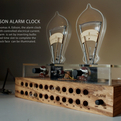 Super-cool-edison-alarm-clock-s