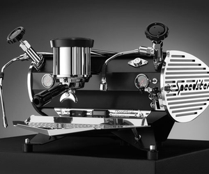 Super-cool-speedster-espresso-machine-m
