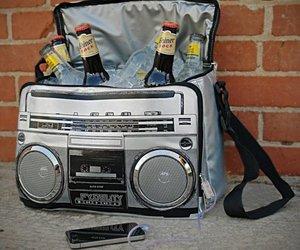 Super-jam-boom-box-music-cooler-m