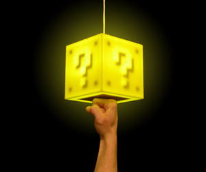 Super-mario-bros-8-bit-question-block-lamp-m