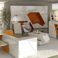 Super-space-saving-furniture-by-boxetti-s